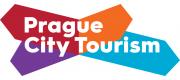 Prague City Tourism