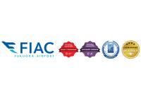 Fukuoka International Airport Co., Ltd.