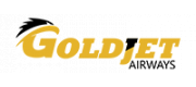 GOLDJET AIRWAYS LIMITED