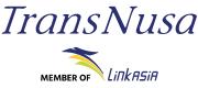 PT. TransNusa Aviation Mandiri