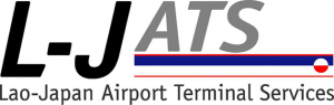 Lao-Japan Airport Terminal Services Co., Ltd logo