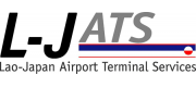 Lao-Japan Airport Terminal Services Co., Ltd