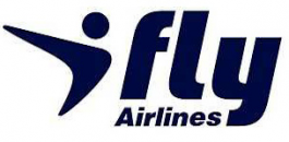 iFly Airlines logo