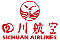 Sichuan Airlines Logistics Co logo
