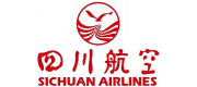 Sichuan Airlines Logistics Co