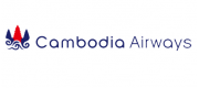 Cambodia Airways Co., Ltd