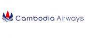 Cambodia Airways Co., Ltd