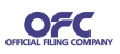 Official Filing Company(Government filing for Japan)