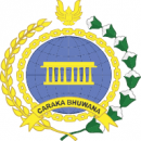 Ministry of Foreign Affairs Republic of Indonesia logo