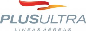 Plus Ultra Líneas Aéreas logo