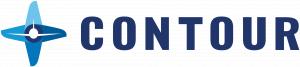 Contour Airlines logo