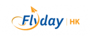 Flyday HK
