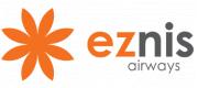 Eznis Airways
