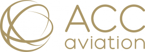 ACC Aviation Group logo