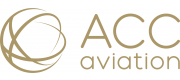 ACC Aviation Group