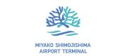 Shimojishima Airport
