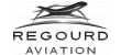 Regourd Aviation