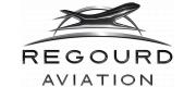 Regourd Aviation