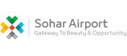 Sohar Airport