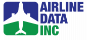 Airline Data Inc