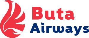 Buta Airways logo
