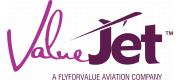 Value jet