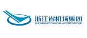 Zhejiang Provincial Airport Group Co., Ltd
