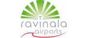 ADP International-Ravinala Airports Madagascar