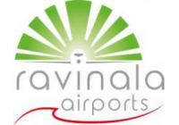 ADP International-Ravinala Airports Madagascar