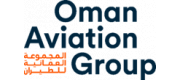 Oman Aviation Group