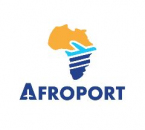 Afroport Airport Services logo