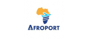 Afroport Airport Services
