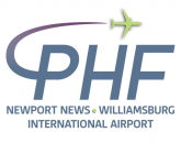 Peninsula Airport Commission logo