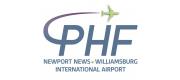 Peninsula Airport Commission