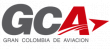 Gran Colombia de Aviacion (GCA)
