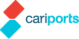 Cariports, S. A. logo