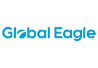Global Eagle