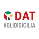 DAT Volidisicilia logo