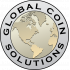 Global Coin Solutions