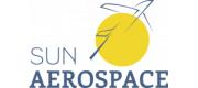 Sun Aerospace S.L.U.