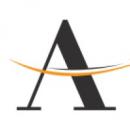 Advance Aviation logo