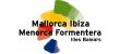 Balearic Islands Tourist Board – AETIB