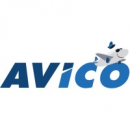 AVICO Group logo