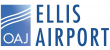 Albert J. Ellis Airport (OAJ)