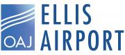 Albert J. Ellis Airport (OAJ)