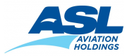 ASL Aviation Holdings