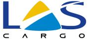 LAS Cargo