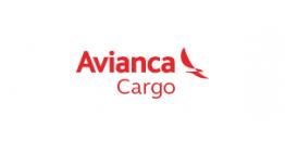 Avianca Cargo logo