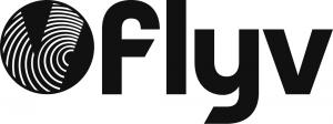 FlyV logo