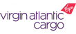Virgin Atlantic Cargo